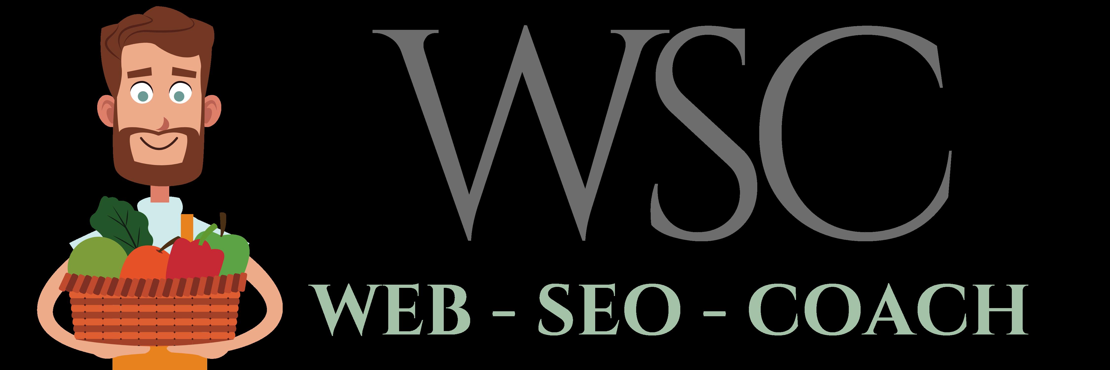 Wordpress and SEO Coach